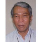 Raymundo S. Punongbayan