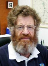 Efim Pelinovsky