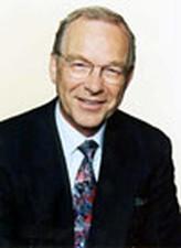 Gerhard Berz