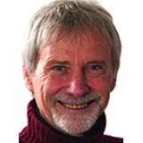 Jochen Zschau