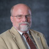 John C. Eichelberger