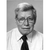 Peter A. Ziegler