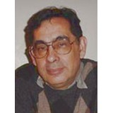 Raul Madariaga