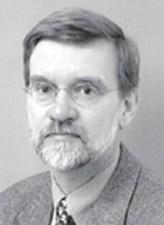 M.J. Rinus Wortel
