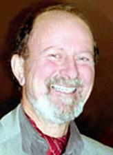 David G. Gee