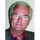 Stefan M. Schmid