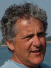 Laurent Jolivet
