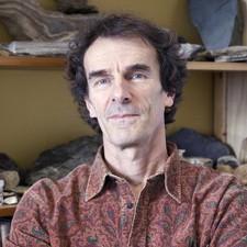 Jacques Malavieille
