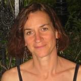 Leigh Royden