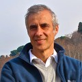 Claudio Faccenna