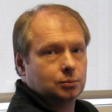 Evgueni B. Burov