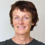 Renée Heilbronner