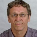 Cees W. Passchier