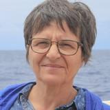 Mathilde Cannat