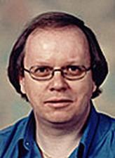Michael A. Hapgood
