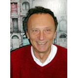 Carlo Laj