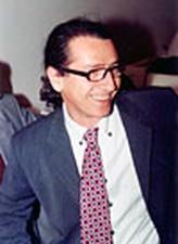 Kostas Kourtidis