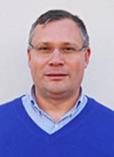 Fausto Guzzetti