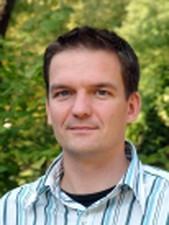 Andreas Güntner