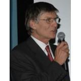 Herbert Summesberger