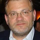 Teodoro Miano
