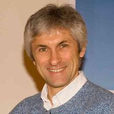 Alberto Montanari