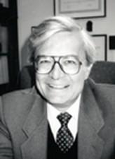 Ivan I. Mueller