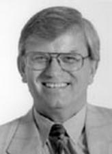 Christoph Reigber