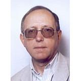 Georges Balmino