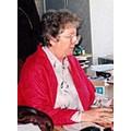 Martine Feissel-Vernier