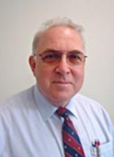 Gerhard Beutler