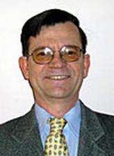 Thomas Herring