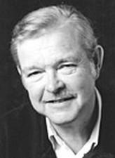 Carl-Christian Tscherning