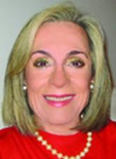 Susanna Zerbini