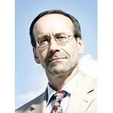 Harald Schuh