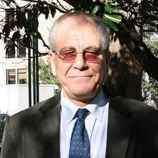 Zuheir Altamimi