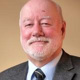 Reinhard Dietrich