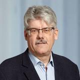 Markus Rothacher