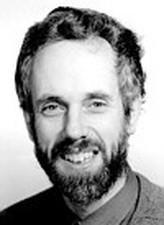 Brian J. Hoskins