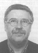 Jean-Claude André