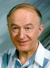 Fedor Mesinger