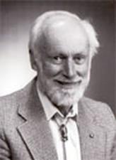 Joost A. Businger