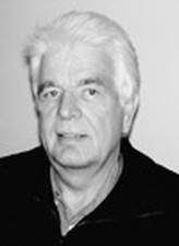 Erich Roeckner