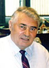 Guri I. Marchuk