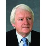 J. Ray Bates