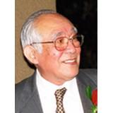 Akio Arakawa