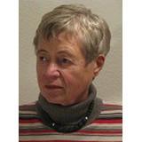 Karin Labitzke