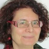Maria Kanakidou