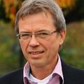 Johannes Lelieveld