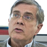 Michael J. Prather